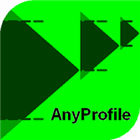 AnyProfile MT4