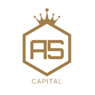 As Capital EA