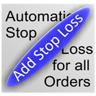 Automatic Stop Loss