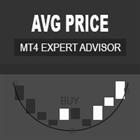 AVG Price