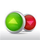 Binary Options Trade Pad