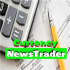 Currency NewsTrader