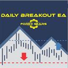 Daily Breakout EA