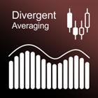 Divergent Averaging