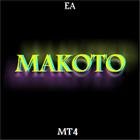EA Makoto MT4