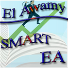 El Awamy Smart EA