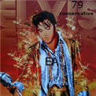 Elvis79 conservative