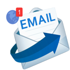 Email and Push Notification