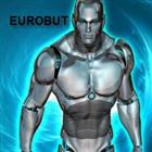 Eurobut