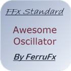 FFx Awesome Oscillator