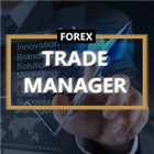 Forex Trade Manager MT4
