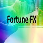 Fortune FX