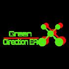Green Direction EA