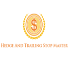 Hedge And Trailing Stop Master