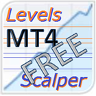 Levels Scalper MT4 Free