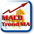 MACD TrendMA