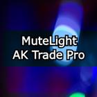 MuteLight AK Trade Pro