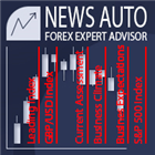News Auto Trading