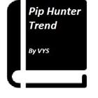 Pip Hunter Trend