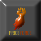 Price Force Analyzer