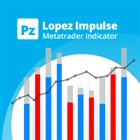 PZ Lopez Impulse
