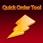 Quick Order Tool