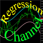 Regression Channel