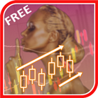 Salva System Free