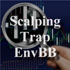 Scalping Trap EnvBB