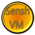 Sensh VM