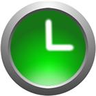 Session Tracker for MetaTrader 4