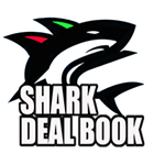 Shark Deal Book
