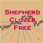 Shepherd Closer Free EA