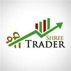 Shree Trader