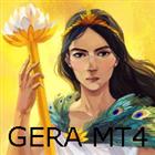 SN Gera MT4