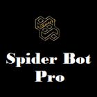 Spider Bot Pro