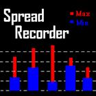 SpreadRecorder