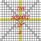 Square of 9 for all