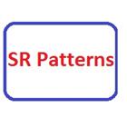 SRPatterns