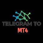 Telegram to MT4 Bridge
