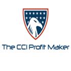 The CCI Profit Maker