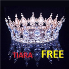 Tiara FREE