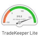 TradeKeeper Lite