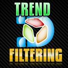 Trend Filtering