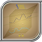 TrendLinesStochastics