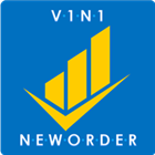 V1N1 New Order