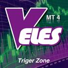 Veles Triger Zone