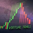 VirtualTrall