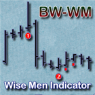 Wise Men Indicator