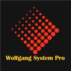 Wolfgang System Pro